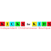 Kicks for Kids