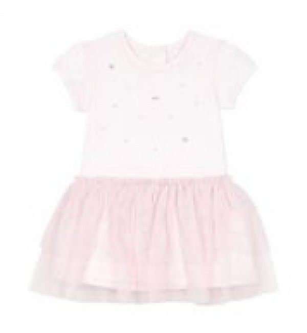 Absorba Girls Tutu Dress 9Q30102
