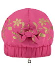 ADee Hot Pink Hat 181910