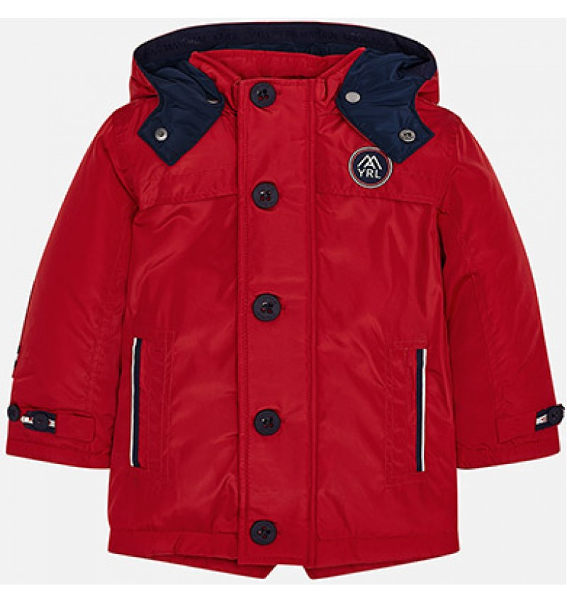 8a4e4c10dbf8 Mayoral Nautical Jacket in Red 4402-069 56-800x850.JPG