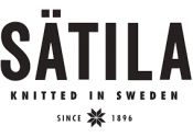 Satila of Sweden